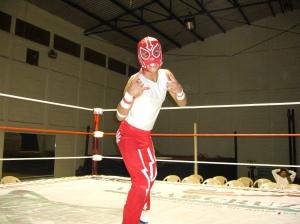 Guerrero 2000